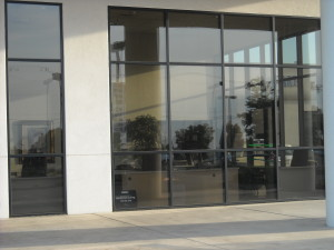 Copy of Glass shop jobs 018