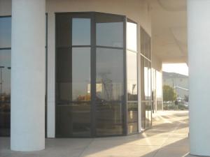 Copy of Glass shop jobs 022