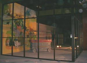 Sunnyvale 6-2008 015