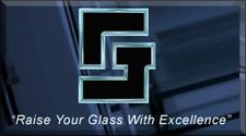 """""""GlassFab"""